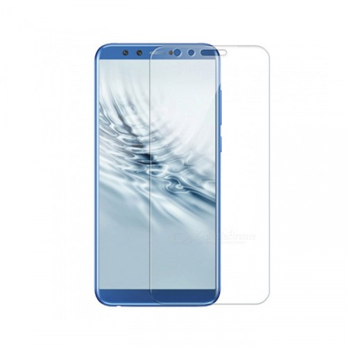 Folie sticla Huawei Honor 9 Lite, Folii Huawei - TemperedGlass.ro