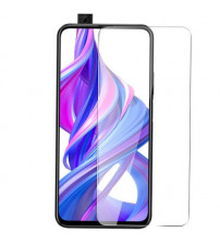 Folie sticla securizata tempered glass Huawei Honor 9X