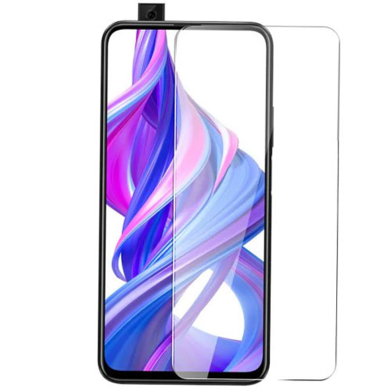 Folie sticla Huawei Honor 9X, Folii Huawei - TemperedGlass.ro