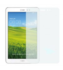 Folie sticla securizata tempered glass Huawei Honor Tab S8 701U 8