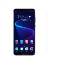 Folie sticla securizata tempered glass Huawei Honor View 10