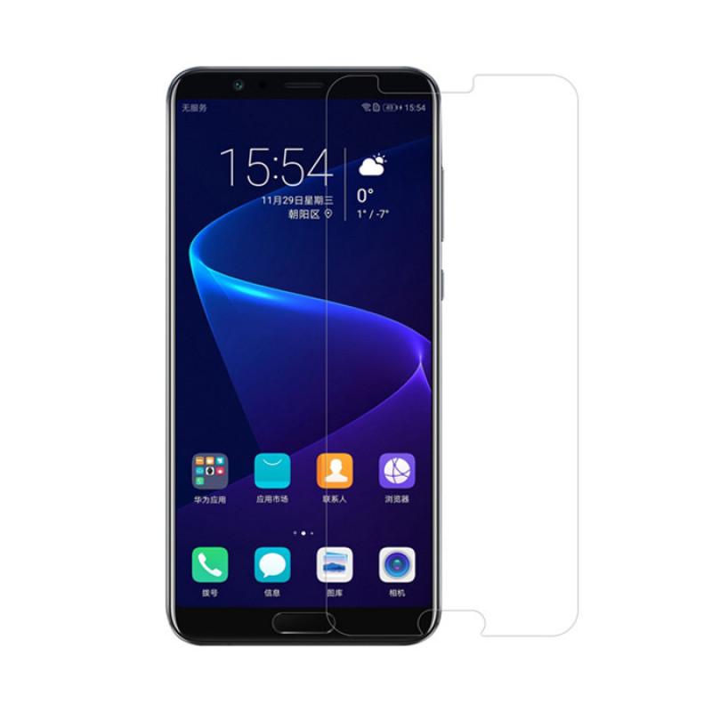 Folie sticla Huawei Honor View 10, Folii Huawei - TemperedGlass.ro