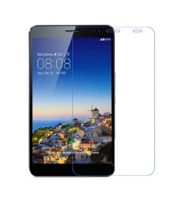 Folie sticla securizata tempered glass Huawei Honor X2