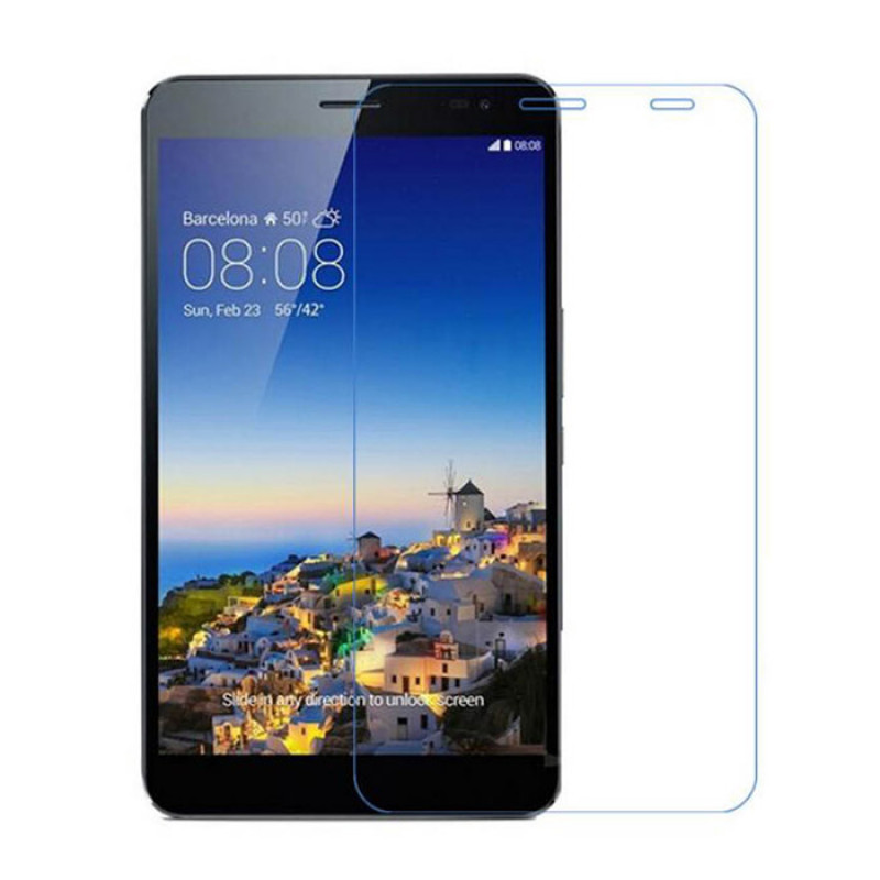 Folie sticla Huawei Honor X2, Folii Huawei - TemperedGlass.ro