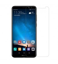 Folie sticla securizata tempered glass Huawei Mate 10 Lite