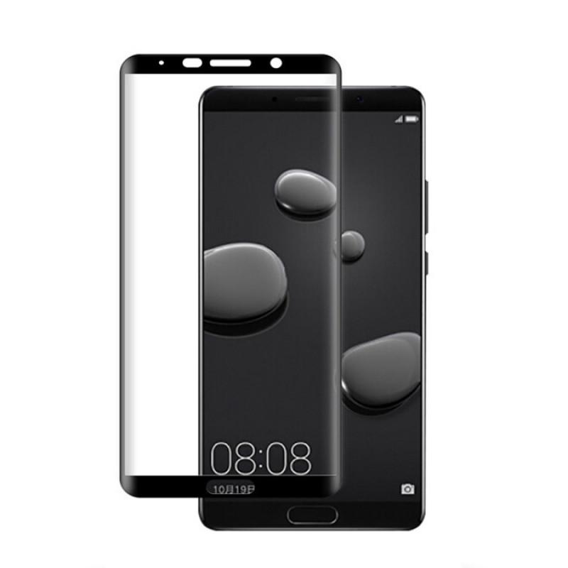 Folie sticla Huawei Mate 10 Pro, Folii Huawei - TemperedGlass.ro