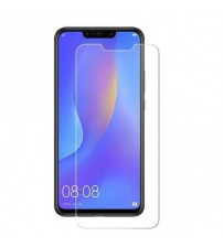 Folie sticla securizata tempered glass Huawei Mate 20 Lite