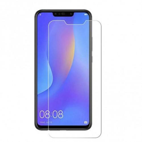 Folie sticla Huawei Mate 20, Folii Huawei - TemperedGlass.ro