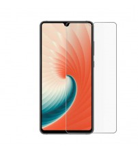 Folie sticla securizata tempered glass Huawei Mate 20 X