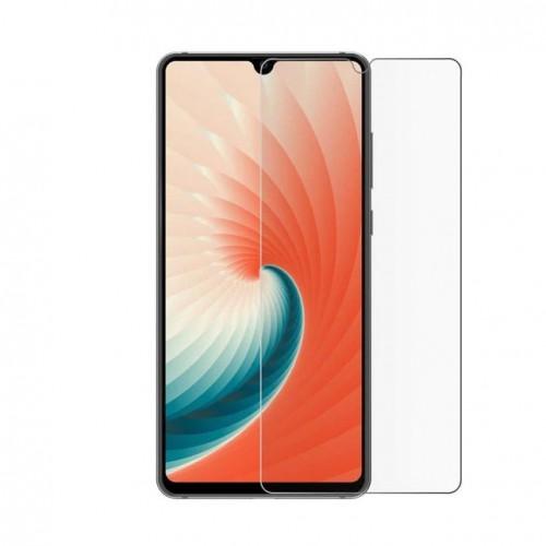 Folie sticla Huawei Mate 20 X, Folii Huawei - TemperedGlass.ro