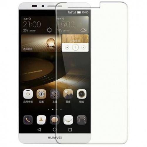 Folie sticla Huawei Mate 8, Folii Huawei - TemperedGlass.ro