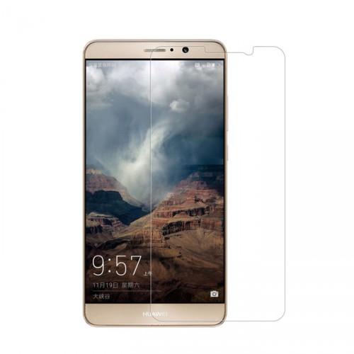 Folie sticla Huawei Mate 9, Folii Huawei - TemperedGlass.ro