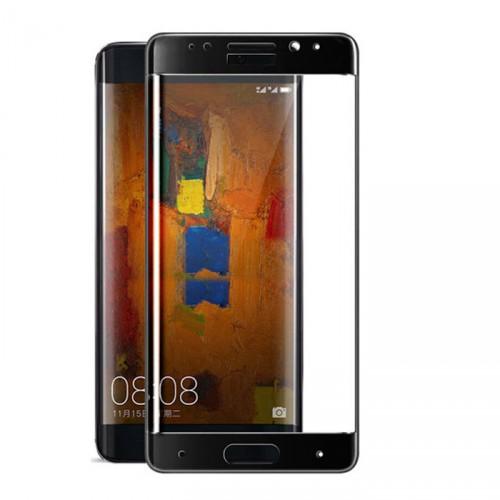 Folie sticla Huawei Mate 9 Pro, Folii Huawei - TemperedGlass.ro