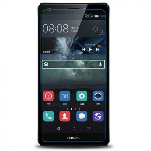 Folie sticla Huawei Mate S, Folii Huawei - TemperedGlass.ro