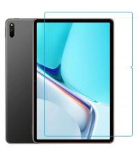 Folie sticla securizata tempered glass Huawei MatePad 11