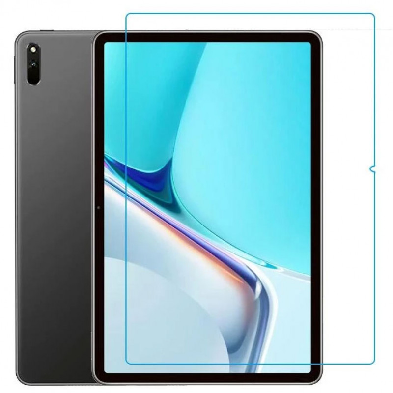 Folie sticla Huawei MatePad 11, Folii Huawei - TemperedGlass.ro