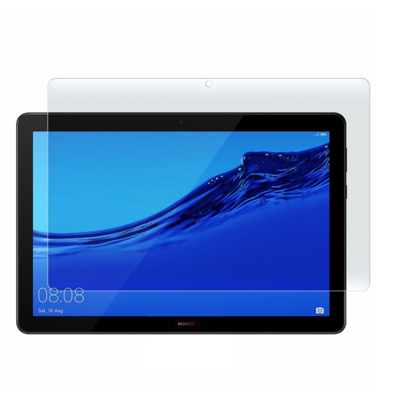 Folie sticla Huawei MatePad T10 9.7, Folii Huawei - TemperedGlass.ro