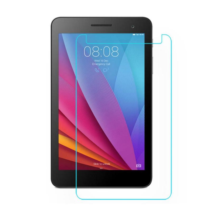Folie sticla Huawei Media M218, Folii Huawei - TemperedGlass.ro
