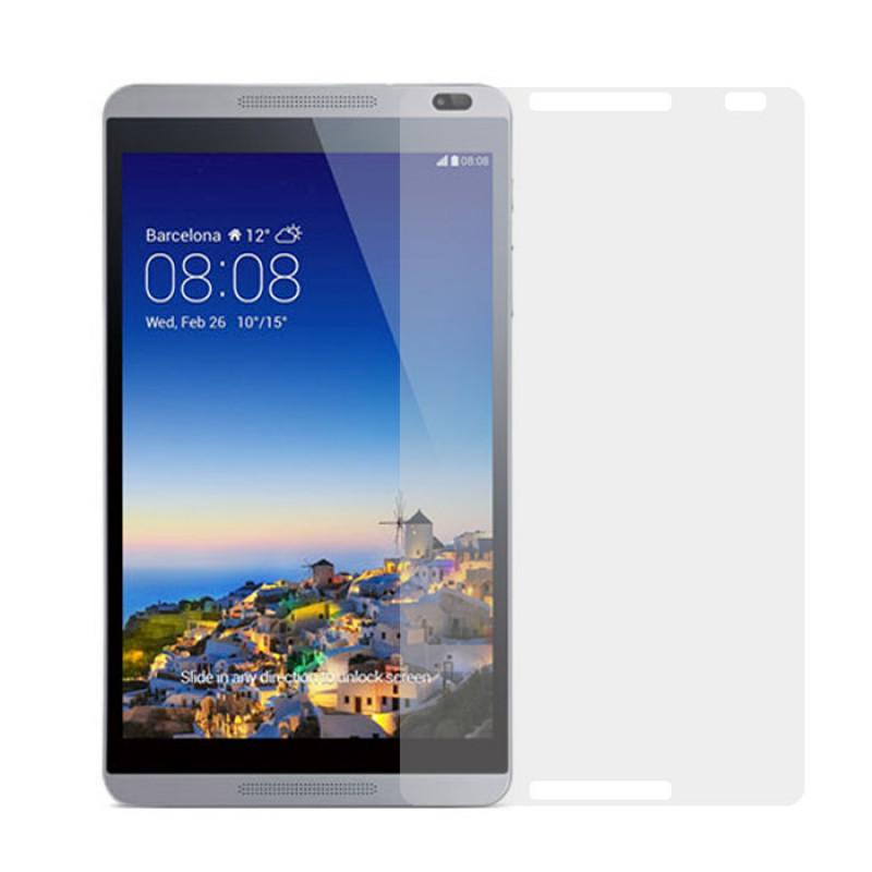 Folie sticla Huawei Media Pad, Folii Huawei - TemperedGlass.ro