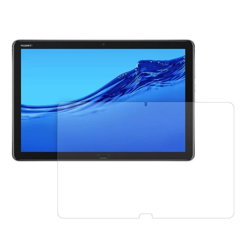 Folie sticla Huawei MediaPad M5 Lite 8, Folii Huawei - TemperedGlass.ro