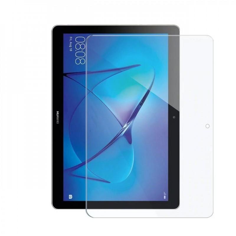 Folie sticla Huawei MediaPad T3 10, Folii Huawei - TemperedGlass.ro