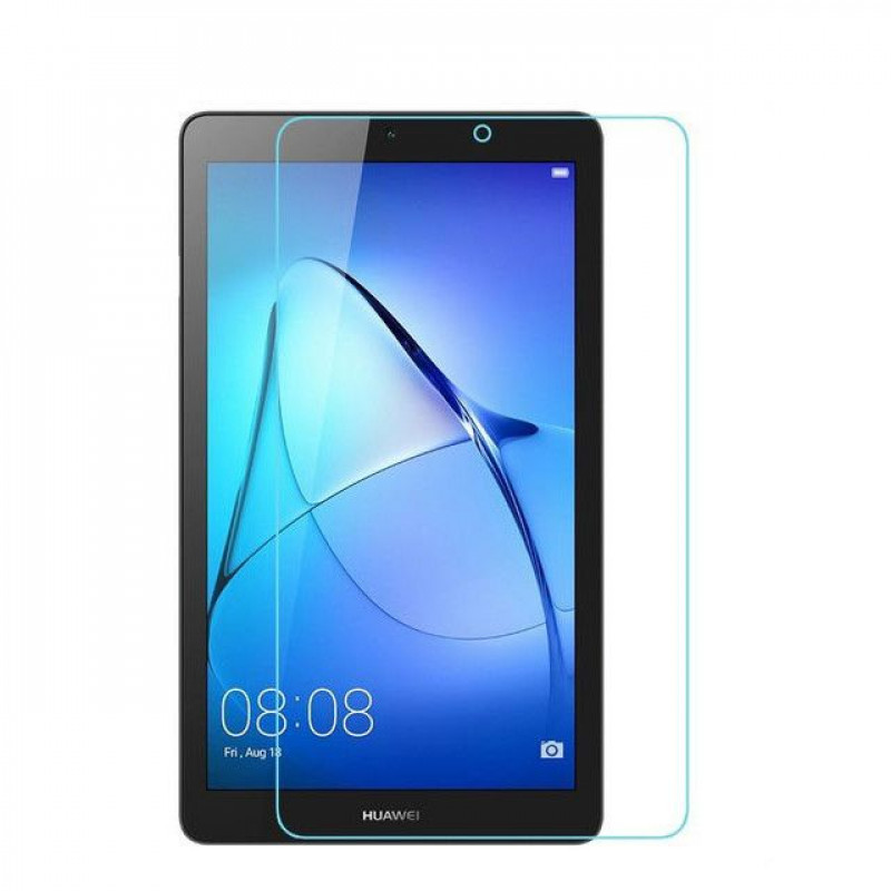 Folie sticla Huawei MediaPad T3 7, Folii Huawei - TemperedGlass.ro
