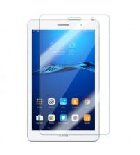 "Folie sticla securizata tempered glass Huawei MediaPad T3 8"""
