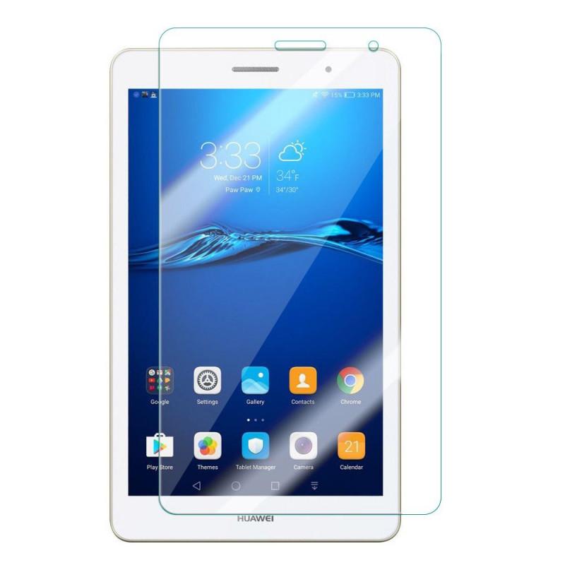 Folie sticla Huawei MediaPad T3, Folii Huawei - TemperedGlass.ro