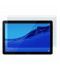 Folie sticla securizata tempered glass Huawei MediaPad T5 10.1