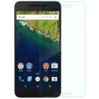Folie sticla securizata tempered glass Huawei Nexus 6P