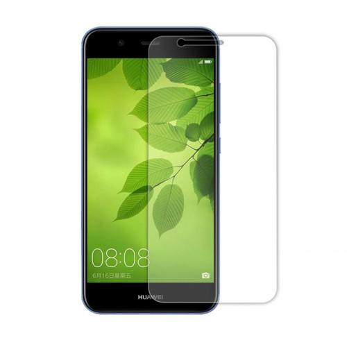 Folie sticla Huawei Nova 2, Folii Huawei - TemperedGlass.ro