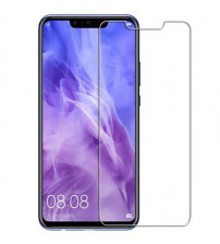 Folie sticla securizata tempered glass Huawei Nova 3
