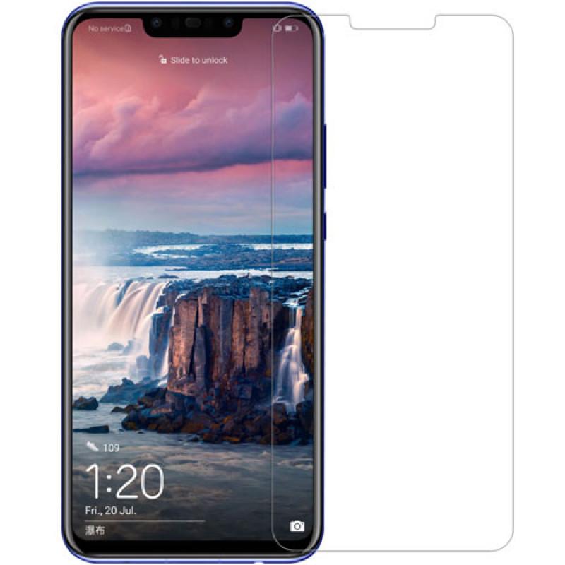 Folie sticla Huawei Nova 3i, Folii Huawei - TemperedGlass.ro
