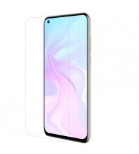 Folie sticla securizata tempered glass Huawei Nova 4
