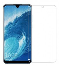Folie sticla securizata tempered glass Huawei P Smart 2019
