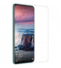 Folie sticla securizata tempered glass Huawei P Smart Z
