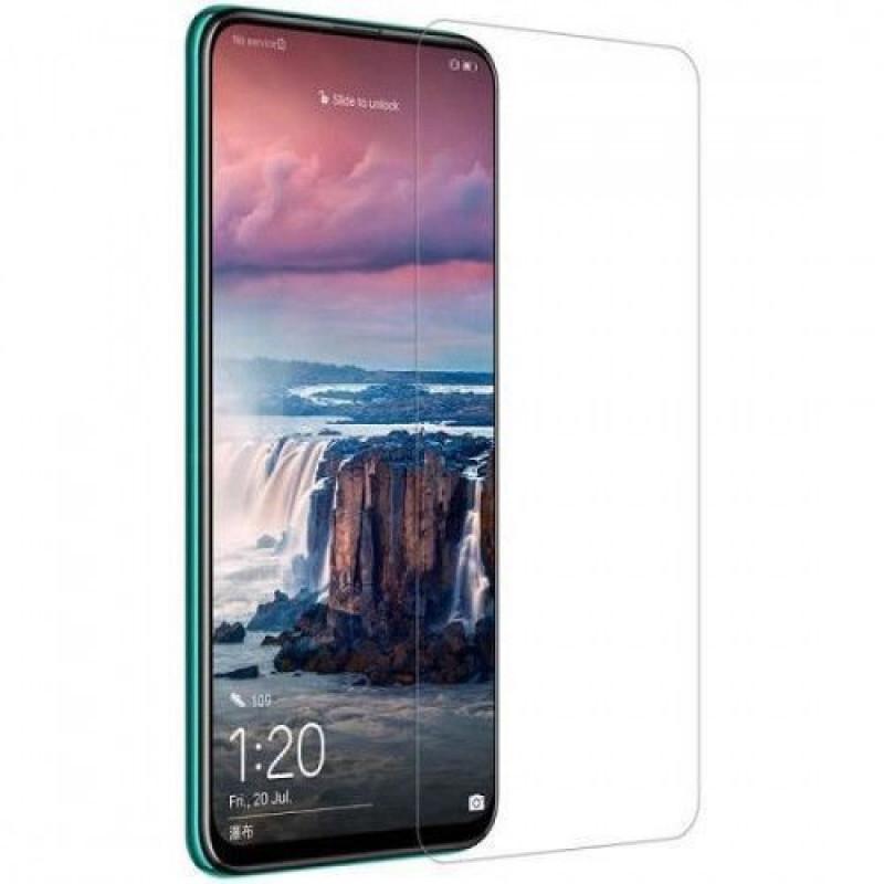 Folie sticla Huawei P Smart Z, Folii Huawei - TemperedGlass.ro