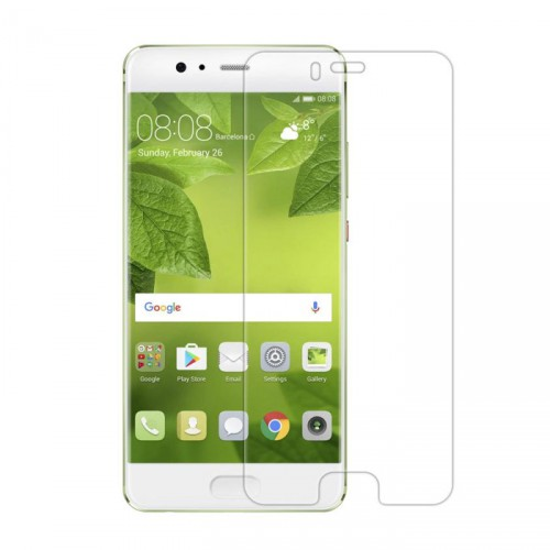 Folie sticla Huawei P10, Folii Huawei - TemperedGlass.ro