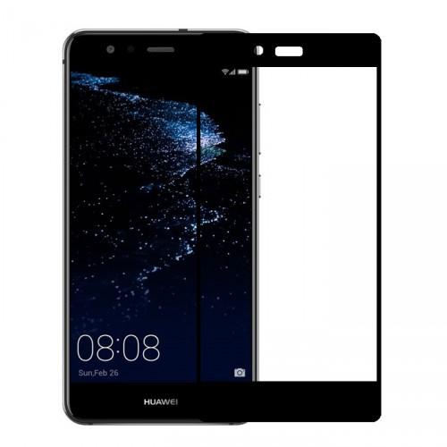 Folie sticla Huawei P10 Lite, Folii Huawei - TemperedGlass.ro