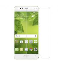 Folie sticla securizata tempered glass Huawei P10 Plus