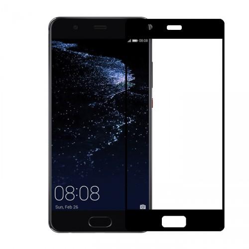 Folie sticla Huawei P10 Plus, Folii Huawei - TemperedGlass.ro