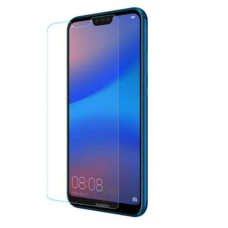 Folie sticla Huawei P20 Lite, Folii Huawei - TemperedGlass.ro