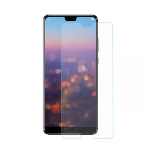 Folie sticla Huawei P20 Pro, Folii Huawei - TemperedGlass.ro