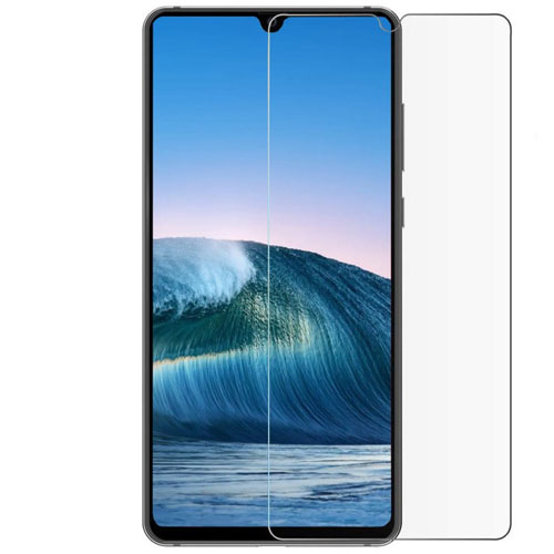 Folie sticla Huawei P30, Folii Huawei - TemperedGlass.ro