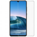 Folie sticla securizata tempered glass Huawei P30, Full Glue UV