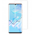 Folie sticla securizata tempered glass Huawei P30 Pro, Full Glue UV