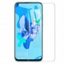 Folie sticla securizata tempered glass Huawei P40 Lite