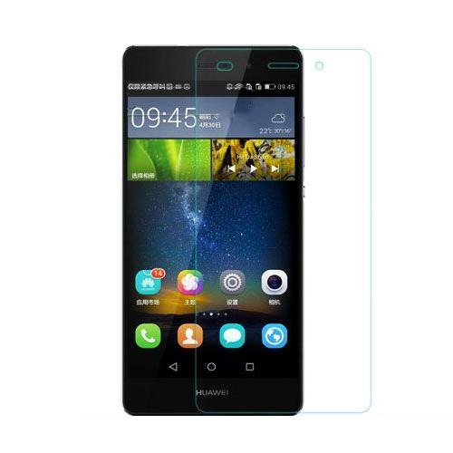 Folie sticla Huawei P8, Folii Huawei - TemperedGlass.ro
