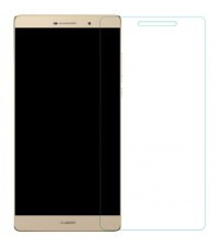 Folie sticla securizata tempered glass Huawei P8 Max