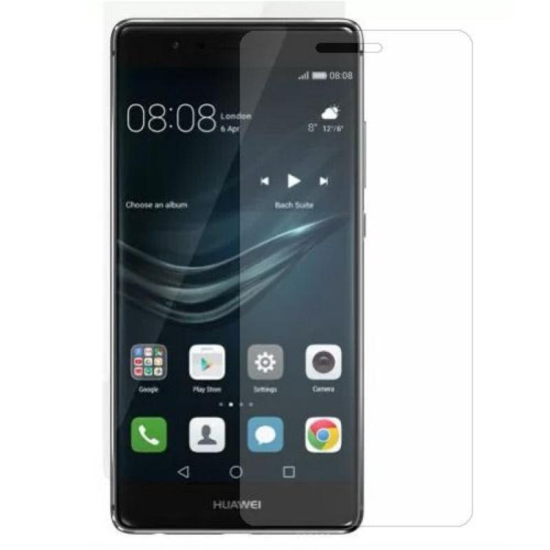 Folie sticla Huawei P9, Folii Huawei - TemperedGlass.ro